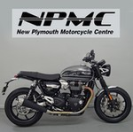 Production (Stock) Triumph Speed Twin, Triumph Speed Twin - Triumph Speed Twin - New Pymouth Motorcycle Centre Source: <a href='http://newplymouthmotorcycles.co.nz/shop/triumph-speed-twin/' target='_blank'>http://newplymouthmotorcycles.co.nz/...</a>