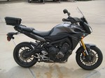 Production (Stock) Yamaha FJ Models, Yamaha FJ Models - Used 2015 Yamaha FJ-09 Motorcycles in Shawnee, OK | Stock ... Source: <a href='https://sehornyamaha.com/Motorcycles-Yamaha-FJ-09-2015-Shawnee-OK-018377b3-95c9-4311-ab3d-aa2d01728b45' target='_blank'>https://sehornyamaha.com/...</a>