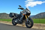 Production (Stock) Yamaha FJ Models, Yamaha FJ Models - 2015 Yamaha FJ-09: MD Ride Review, Part One ... Source: <a href='https://www.motorcycledaily.com/2015/02/2015-yamaha-fj-09-md-ride-review-part-one/' target='_blank'>https://www.motorcycledaily.com/...</a>