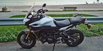 Production (Stock) Yamaha FJ Models, Yamaha FJ Models - Motorcycle Review: 2016 Kawasaki Versys 1000 LT | Driving Source: <a href='https://driving.ca/kawasaki/reviews/road-test/motorcycle-review-2016-kawasaki-versys-1000-lt' target='_blank'>https://driving.ca/...</a>