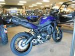 Production (Stock) Yamaha FJ Models, Yamaha FJ Models - 2017 Yamaha FJ-09 Motorcycles Unionville Virginia Source: <a href='https://villagemotorsportsva.com/Motorcycles-Yamaha-FJ-09-2017-Unionville-VA-0c0d2787-e418-4fe2-b143-a8be00f01dfe' target='_blank'>https://villagemotorsportsva.com/...</a>