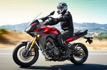 Production (Stock) Yamaha FJ Models, Yamaha FJ Models - Recall: Multiple Yamaha Motorcycles for Shifting Issues ... Source: <a href='https://www.asphaltandrubber.com/recall/yamaha-motorcycles-shifter-recall/' target='_blank'>https://www.asphaltandrubber.com/...</a>