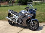 Production (Stock) Yamaha FJR1300, Yamaha FJR1300 - USA New And Used MI Motorcycle Prices For Sale - Page 1 Source: <a href='https://www.moondisa.com/New-and-used-motorcycle-for-sale-tags-132-0.html' target='_blank'>https://www.moondisa.com/...</a>