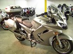 Production (Stock) Yamaha FJR1300, Yamaha FJR1300 - Tags page 1, New Or Used Motorcycles for Sale Source: <a href='http://www.gj18.com/Tag-162-0.html' target='_blank'>http://www.gj18.com/...</a>