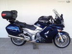 Production (Stock) Yamaha FJR1300, Yamaha FJR1300 - Page 11, New/Used Yamaha Motorcycle For Sale Source: <a href='https://www.fshy.net/used-motorcycles-for-sale-price-list-48-10.html' target='_blank'>https://www.fshy.net/...</a>