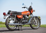 Production (Stock) Yamaha RD Models, Yamaha RD Models - 1973 Yamaha RD 250: pics, specs and information ... Source: <a href='http://onlymotorbikes.com/yamaha/rd-250/yamaha-rd-250-1973/' target='_blank'>http://onlymotorbikes.com/...</a>
