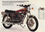 Production (Stock) Yamaha RX Models, Yamaha RX Models - Yamaha RX 350: pics, specs and list of seriess by year ... Source: <a href='http://onlymotorbikes.com/yamaha/rx-350/' target='_blank'>http://onlymotorbikes.com/...</a>
