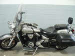 Production (Stock) Yamaha Royal Star 1300, Yamaha Royal Star 1300 - Page 1 New & Used MI Motorcycles for Sale , New & Used ... Source: <a href='https://www.sujian919.com/Motorcycle-For-List-132-0.html' target='_blank'>https://www.sujian919.com/...</a>