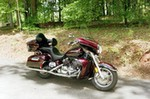 Production (Stock) Yamaha Royal Star 1300, Yamaha Royal Star 1300 - Tags page 1, USA New and Used Touring Motorcycles Prices ... Source: <a href='https://www.cncyw.net/List-95-0.html' target='_blank'>https://www.cncyw.net/...</a>