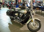Production (Stock) Yamaha Royal Star 1300, Yamaha Royal Star 1300 - Tags page 4, USA New and Used LINCOLN Motorcycles Prices ... Source: <a href='https://www.cncyw.net/List-307-3.html' target='_blank'>https://www.cncyw.net/...</a>