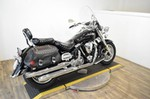 Production (Stock) Yamaha Silverado Models, Yamaha Silverado Models - 2004 Yamaha Road Star Midnight Silverado® Used Motorcycle ... Source: <a href='https://monsterpowersport.com/Motorcycles-Yamaha-Road-Star-Midnight-Silverado-2004-Wauconda-IL-cd2f44c7-9758-4002-a173-aa8f015acbe0' target='_blank'>https://monsterpowersport.com/...</a>