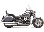 Production (Stock) Yamaha StarStratolinerS, Yamaha StarStratolinerS - Yamaha Roadstar 1600 21896 Youtube 2014 Road Star's Review ... Source: <a href='https://www.paratamoto.com/2388f7c93903def5.html' target='_blank'>https://www.paratamoto.com/...</a>